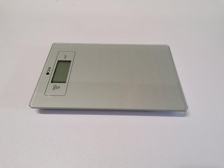 Digitale Küchenwaage bis 10 kg