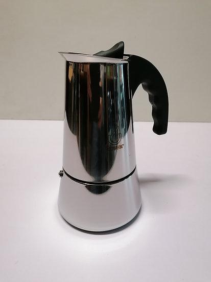 Kaffeekanne Espresso Forever