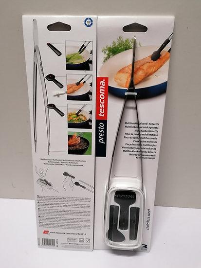 Multi - Küchenpinzette