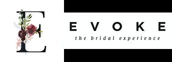 Evoke Side Logo 2.png