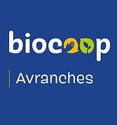 bioccop avranches.jpg