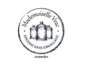 Logo- mademoiselle vrac.png