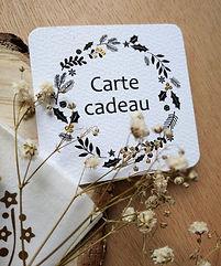Carte cadeau3.jpg