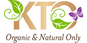 KTO Cosmetic Lab / Color Cosmetic & Skincare Contract