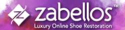 Zabellos Luxury Shoe Repair