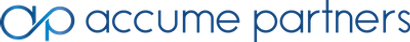 Accume logo-blue.png