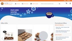 Scripsense Website