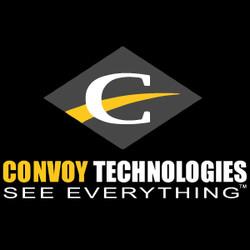 Convoy Technologies