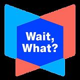 WW_logo_rgb.png