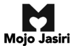 Mojo Jasiri