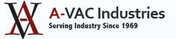 AVAC Industries