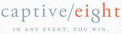 Captive Eight Logo--grey background.jpeg