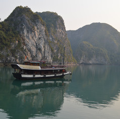 Boat on Lake.jpg
