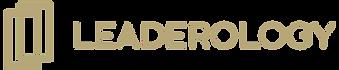 Leaderology_sig.png