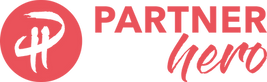 logo-with-name_edited.png