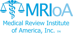 medical-review-institute-of-america-inc-logo