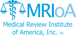 medical-review-institute-of-america-inc-