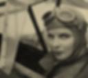 Screen Shot 2020-02-17 at 10.26.06 AM.pn