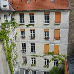 Interesting house.jpg