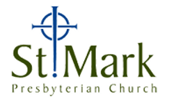 St Mark Church