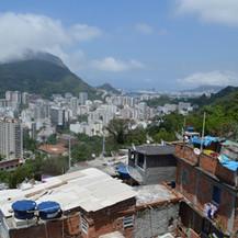 City and Bario.jpg