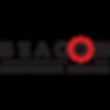 Beacon Healthcare Logo.png