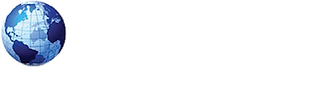 270 Capital Logo