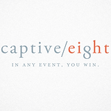 Captive Eight Logo Square.png