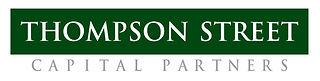 TSCP_Logo.jpg
