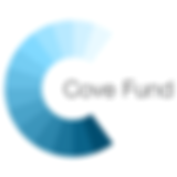 Cove Fund Logo.png