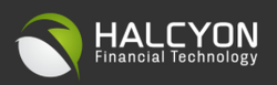Halcyon Financial Technology