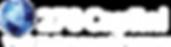 new logo white 06.png