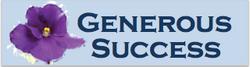 Generous Success