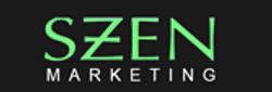 Szen Marketing