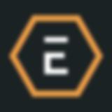 Evasyst Logo.png