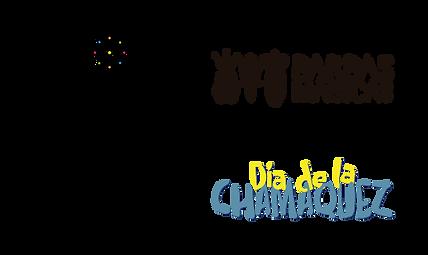 logos-eventos.png