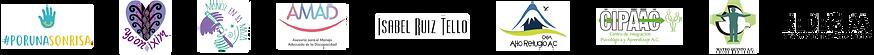 logotipos_aliados.png