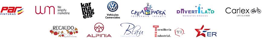 logotipos_gallos.png