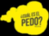 cual_es_el_pedo.png