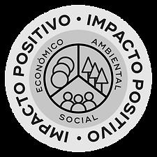 impacto positivo.png