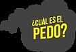 ceeplogotipo.png