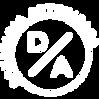 donataria_autorizada.png
