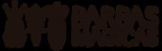 logo-barbas.png
