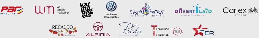 logos_gallos.png