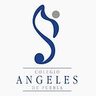 colegio_angeles_logo.png