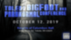 BIGFOOT-TOLEDO-EVENT-COVER.png