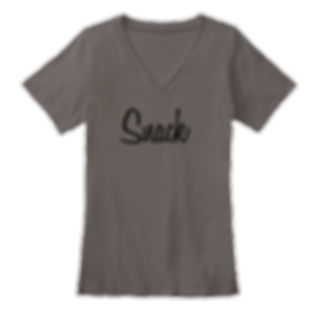 shirt for wixs jen.png