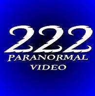 222 video plack.jpg