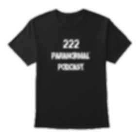 SHIRT FOR WIX.png
