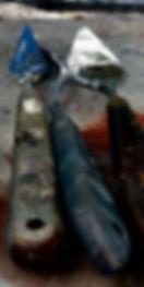 scrappers_edited.jpg